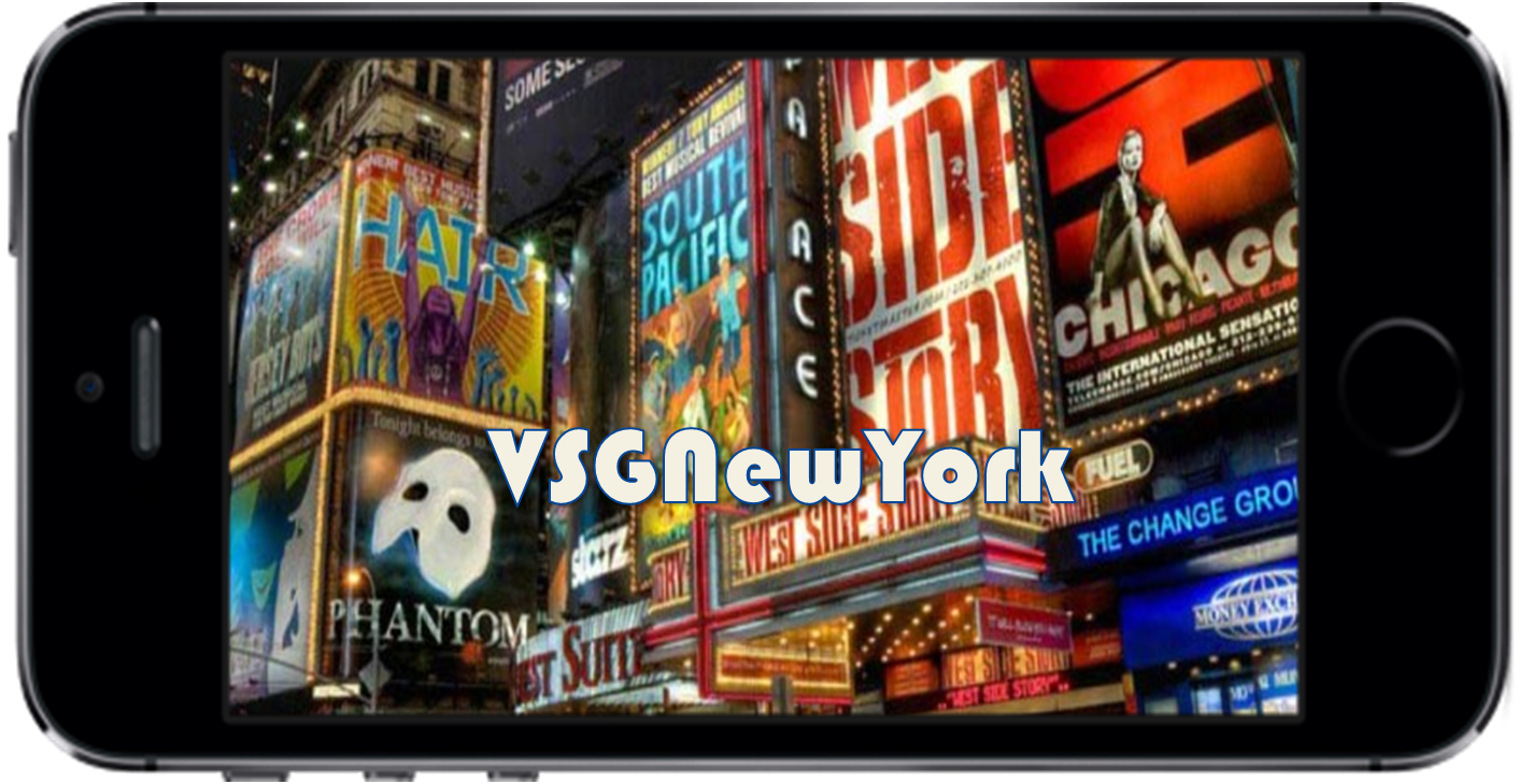 VSG-New-York