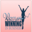 Women Winning in Business [MyWinBiz]
