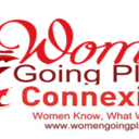 Women Going Places (WGP)