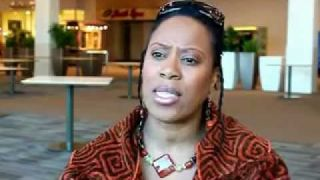 Part 1-The Story of Lovers Rock-Assoc Producer-Paulette Harris-German Talks, race, music and culture
