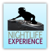 Nightlife Experience