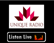 Unique FM | London UK | Listen Live